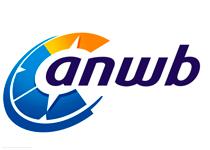 aseguradora anwb