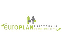 aseguradora europlan