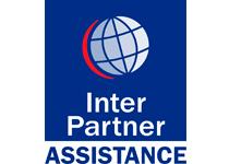 aseguradora interpartner